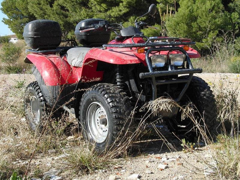 my kawasaki kvf300 - atv forum - all terrain vehicle discussion