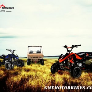 gmx motorbikes 2013 new atv wallpaper 1024x768
